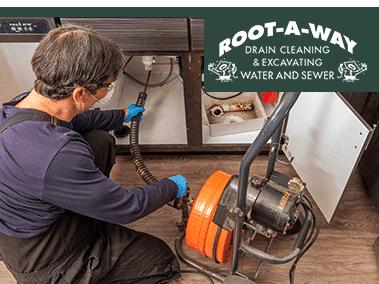 Drain Cleaning Flint MI