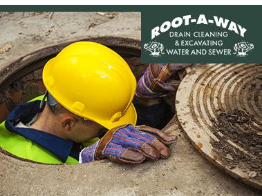 Manhole Repair Flint MI