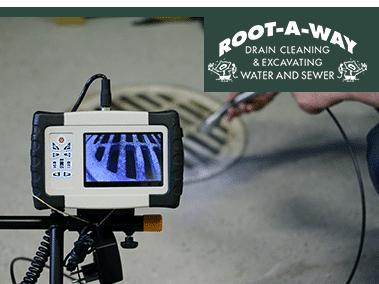 Sewer Camera Inspections Flint MI